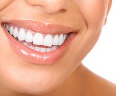 御影歯科クリニックの歯科用LEDライト