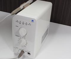 高周波出力電気メス
